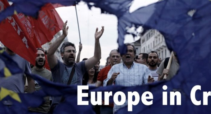 European Union Holds Emergency Meeting as Member States Refuse Migrants