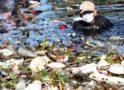 Experts Warn Thailand Could Become Garbage Bin of World