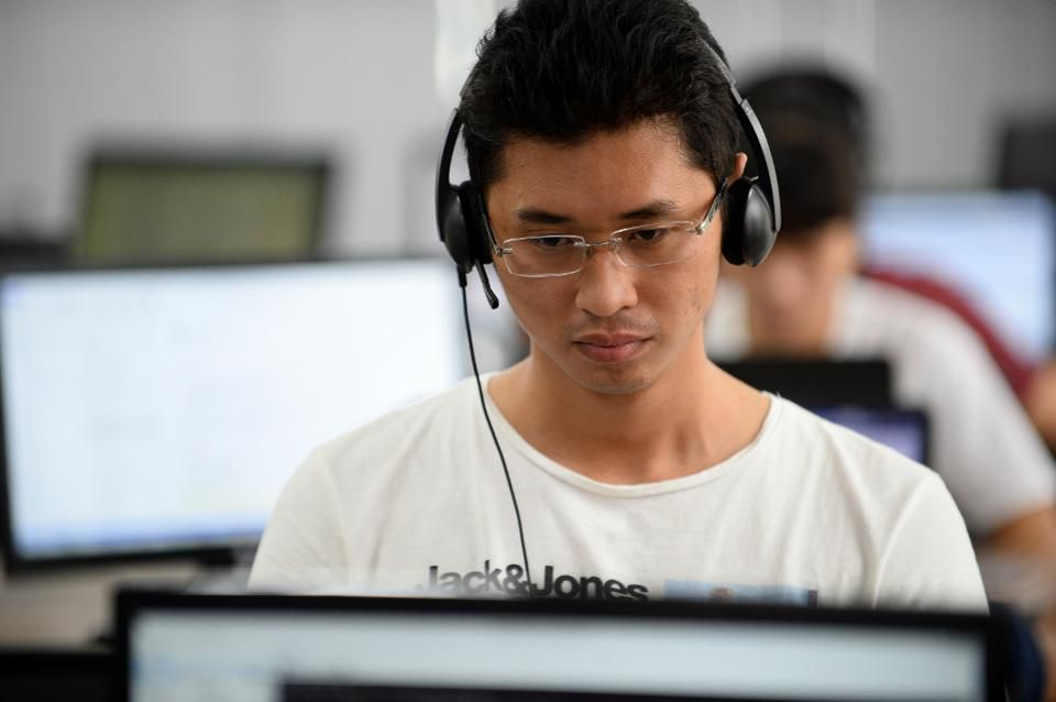 Southeast Asia Could Have A $200B Internet Economy With Improved Skills & Leadership