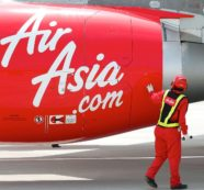 AirAsia Announces $30Bn Deal for 100 Airbus Planes
