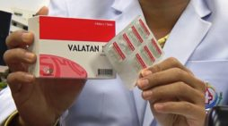 "Thailand is First Asian Country to ""Recall Valsartan"" Over Potential Links to Cancer"