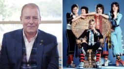 Bay City Rollers Alan Longmuir Dies in Scotland at Age 70