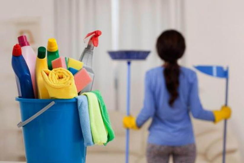 How to Start a Successful Cleaning Company and Keep it Among the Elite