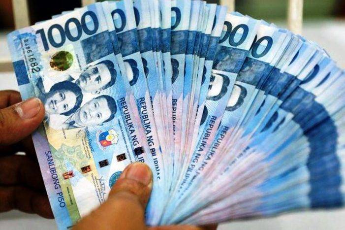 Philippine Central Bank to Take Steps to Curb Speculators as Peso Continues to Weaken