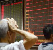 Sell-Off in Asian Markets Amid Ongoing US-China Tensions