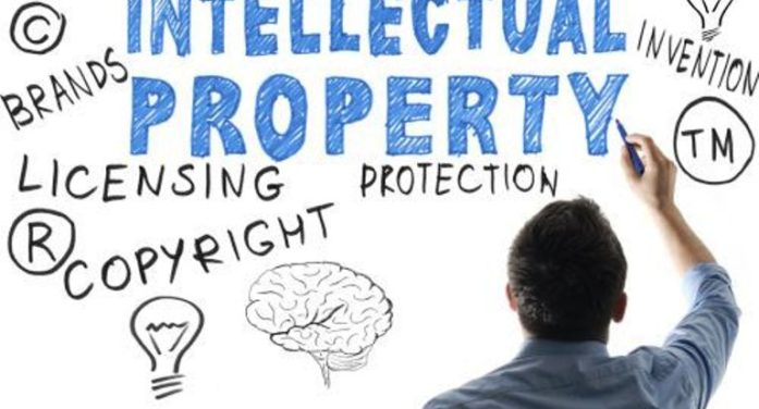 Thailand Seeks to Strengthen Copyright Law