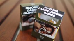 World Health Organization Vows Tighter, Broader Actions Against Tobacco, Industry Interference
