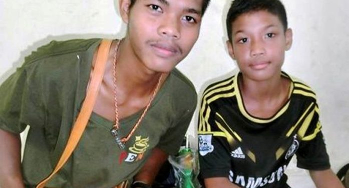 13 Year-Old Muay Thai Boxer Dies of Brain Hemorrhage after Being Knocked Out in Ring