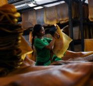 News Thai Rubber Farms Stretched as US-China Trade War Saps Demand