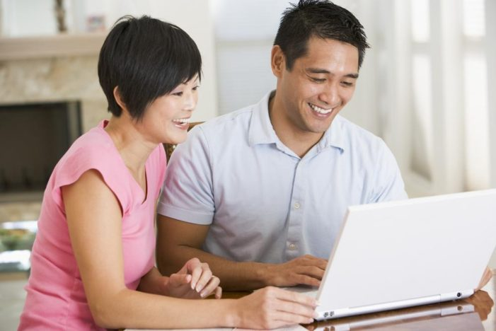 Things to Watch Out When Taking Up a Personal Loan