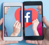 Facebook's Dating Service is Launching in 2 New Countries  Thailand and Canada