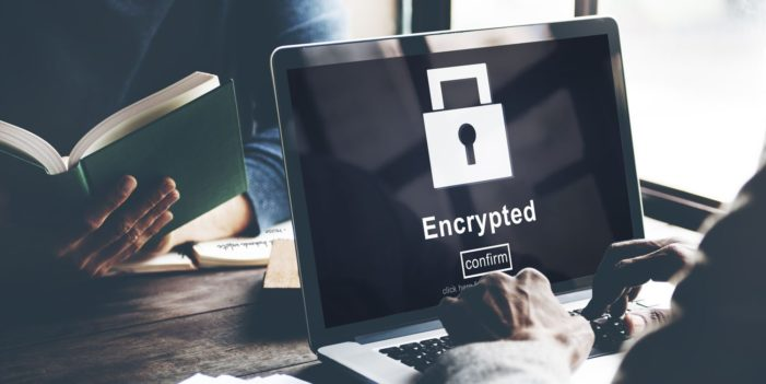 Tech Giants Led by Google, Facebook and Amazon Warn Australia Against Law to Break Encryption