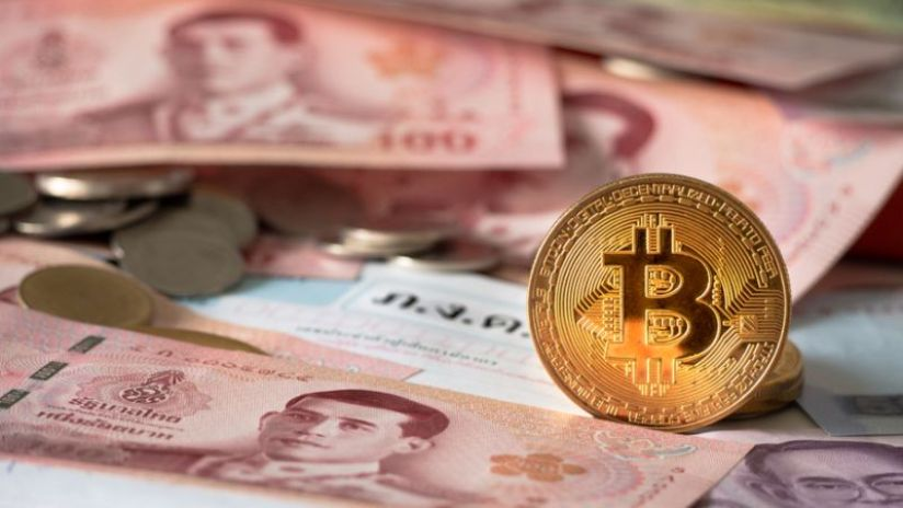 Thailand's Ministry of Finance Grants Licenses for Cyrpto Exchanges
