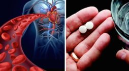 Should Healthy People Take Aspirin to Ward Off Heart Disease?