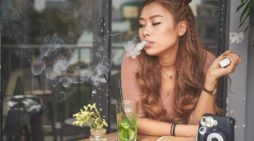 "E-Cigarettes ""Vaping"" Under Study in Thailand after Enforcement Problems Emerge"