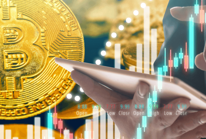 Thailand's Government Clears the Path for Scripless and Tokenized Securities