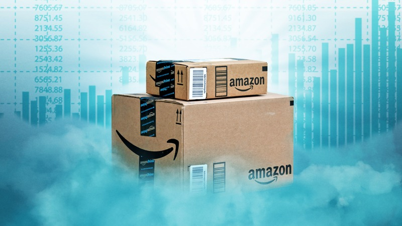 Amazon Rolls Out Packaging Machines that Will Replace Thousands of Jobs