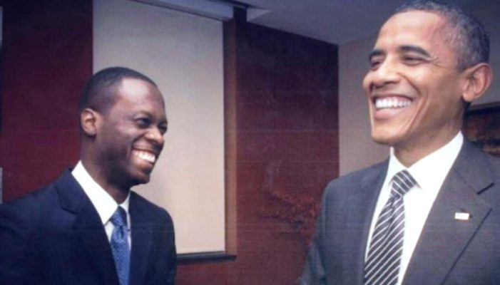 Fugees Rapper Pras Michel Charged in Illegal Scheme to Raise Millions for President Obama's 2012 Election Campaign