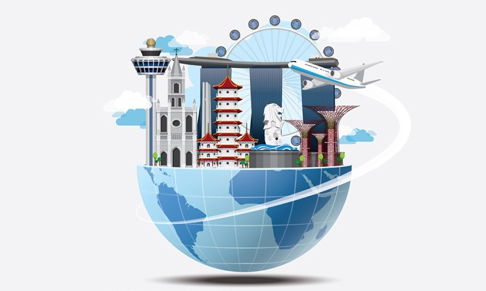The Asia Pacific Businesses Need To Know About
