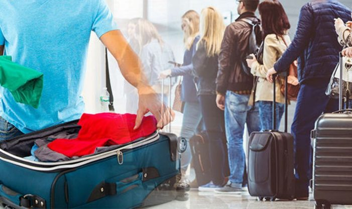 Western Expats Fleeing Thailand for Cheaper Malaysia