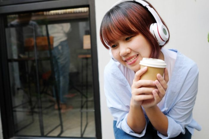 The Significant Impact of Headphones on Society