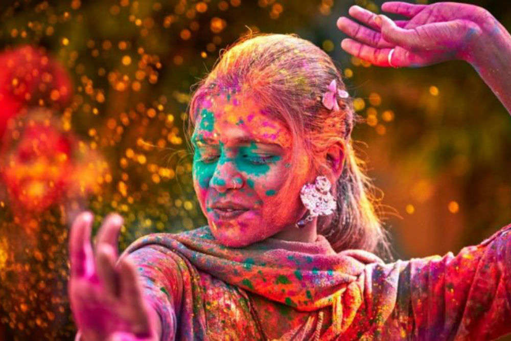 Do You Know The Stories of These Festivals in India?