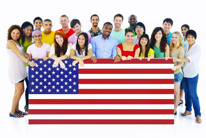 Five Tips Before You Start to Study in the USA