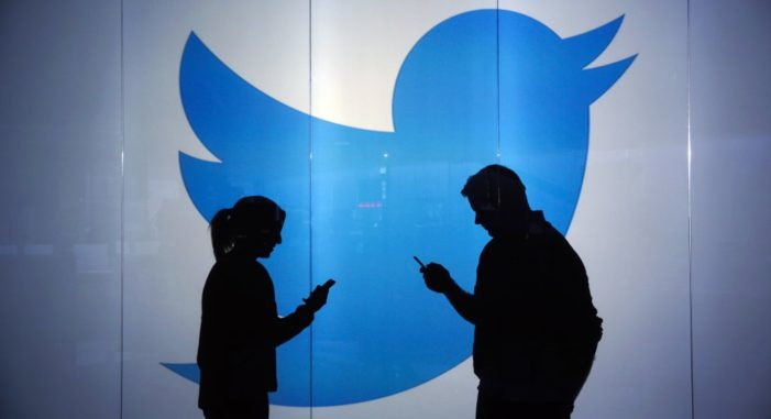 Study Finds Drug Dealers in Thailand Prefer Twitter