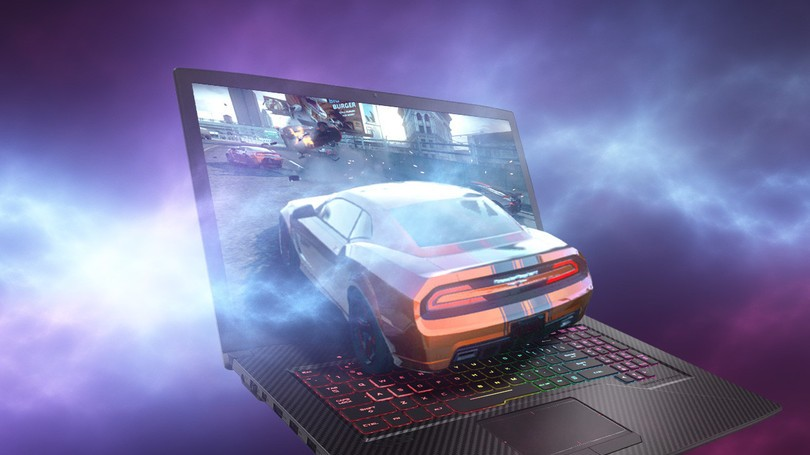 Best All Times Car Racing Video Games to Buy for 2019