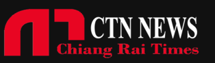 CTN News – Chiang Rai & Thailand Latest news