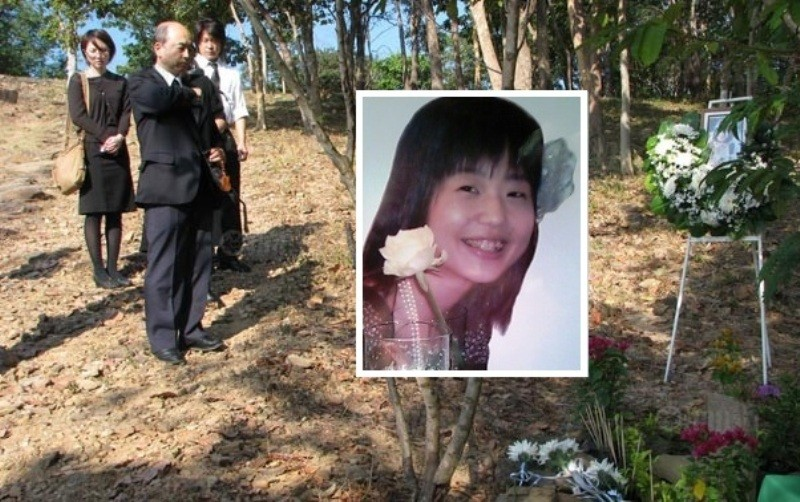 """Thailand's Justice Minister Orders Re-Opening of """"Tomoko's"""" Murder Case"""