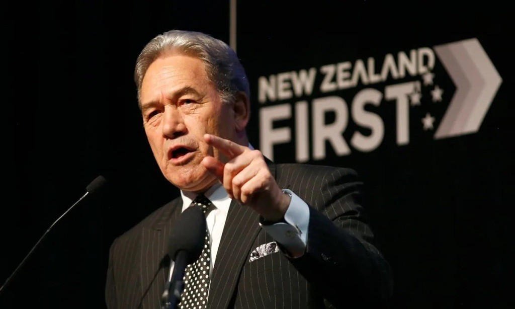 Racist Asian's Bashing Unleashed Over New Zealand's Housing Crisis