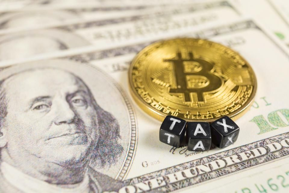 Understanding Digital Cryptocurrencies and Crypto Tax