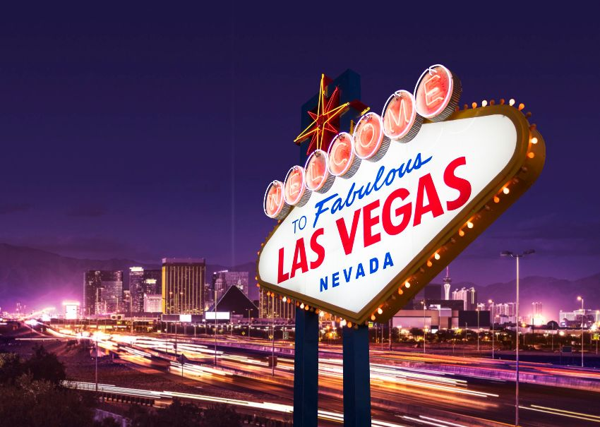 Best-time-of-the-year-to-visit-Las-Vegas