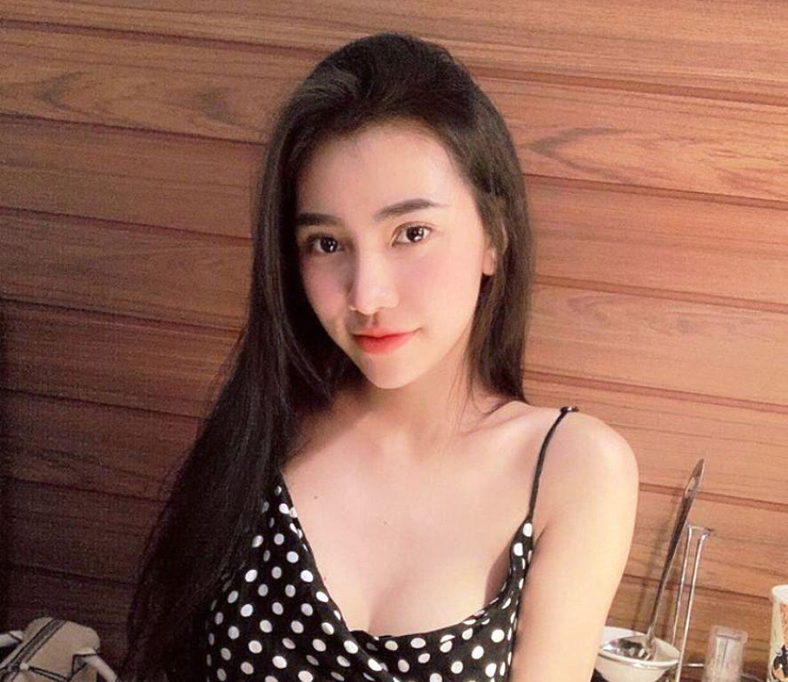 Image result for Tran Vu Van Anh Photos