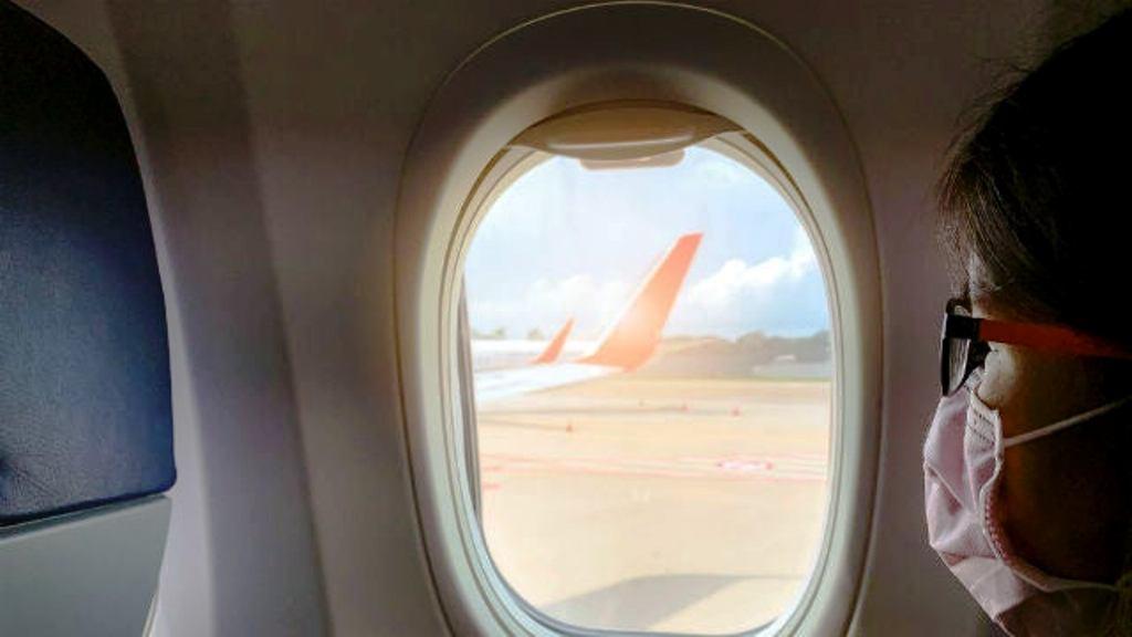 Travel Insurance and the coronavirs