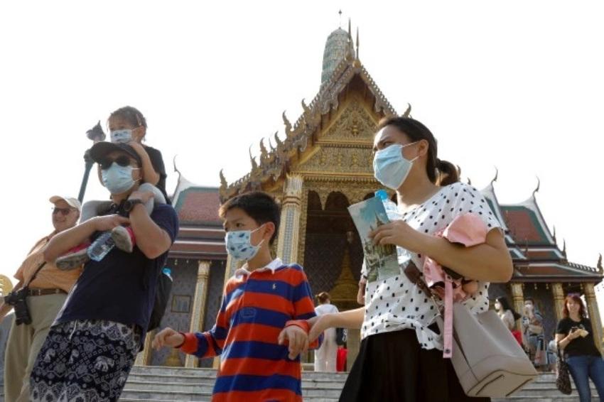 CTN News-Chiang Rai Times