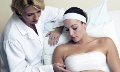 breast-surgery-aftercare-tips