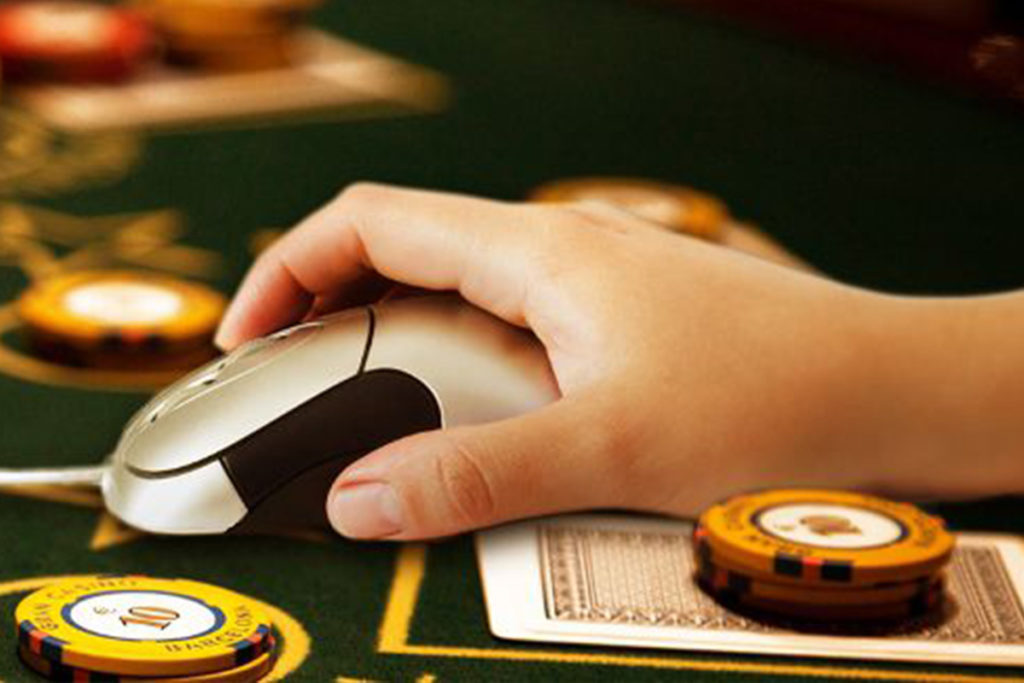 Online Gambling Scene and Regulations in Thailand
