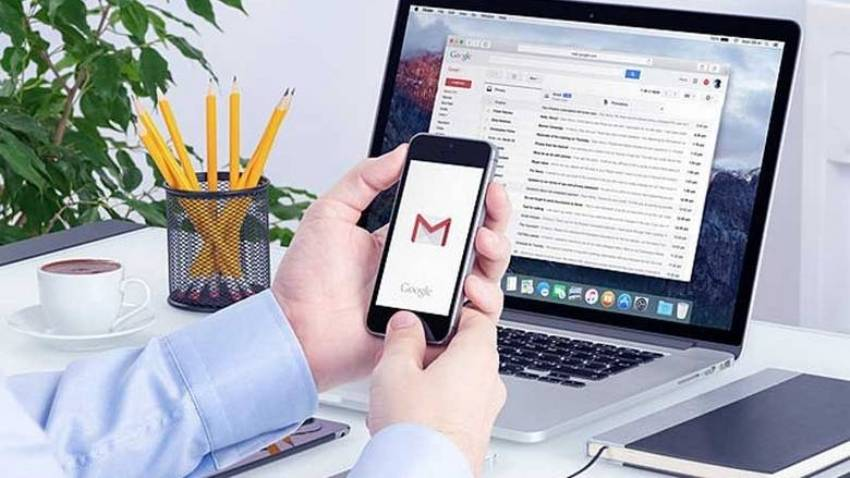 new gmail filters