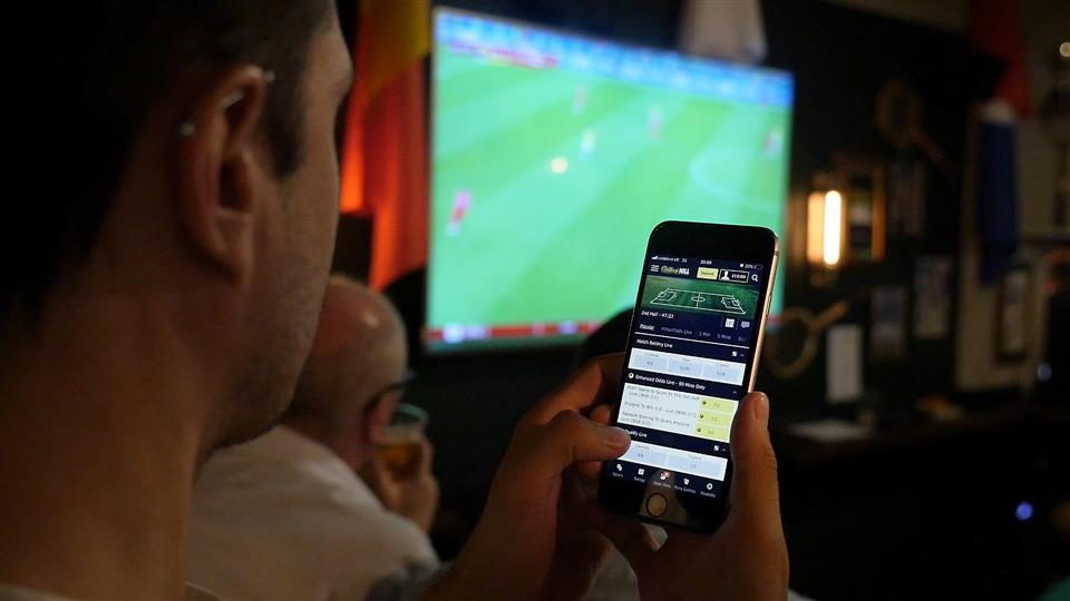 What Do You Need to Know More About Online Betting?