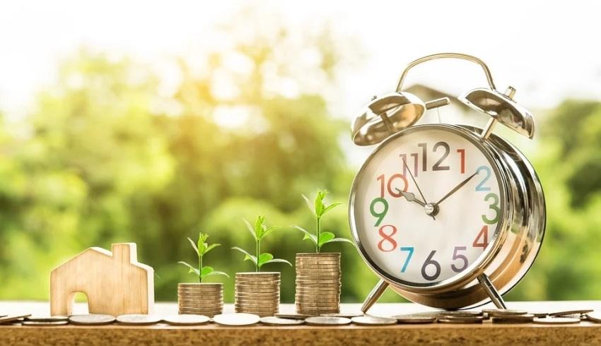 loan repayment tips