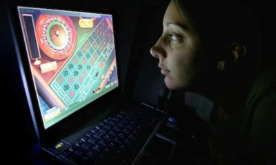 gambling, bet Online Casinos and Online Gaming