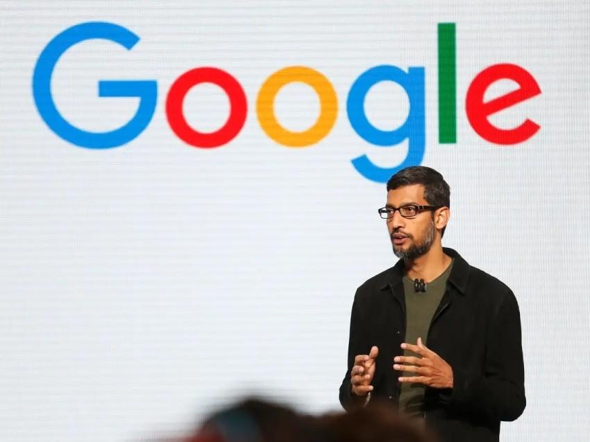 Google mail, google ads