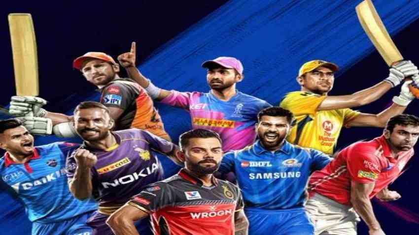 Indian Premier League 13th edition