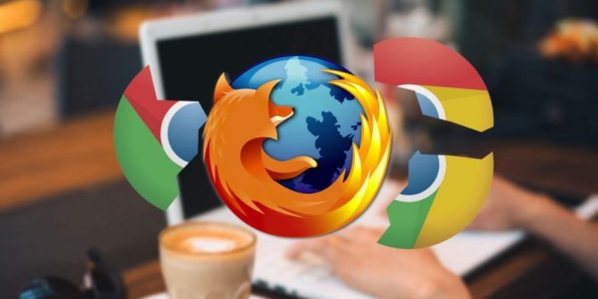 Why Mozilla Firefox Is Making Headlines Again