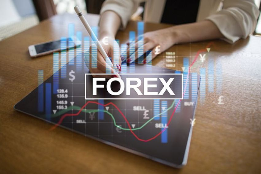 Forex Trading in Singapore • Forex Strategies in Singapore • Benzinga