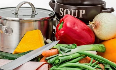 Top Instant Pot Recipes For Stay-At-Home Moms