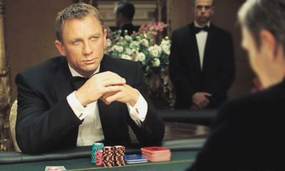 Experience the Thrill of Gaming and Playing Online Baccarat