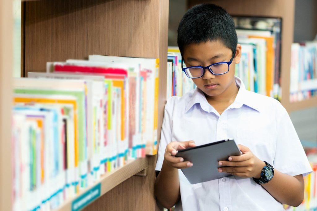 Govt pulls plug on plan for tablets for students
